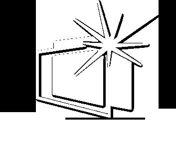 The ScreenL logo